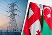 საქართველომ აზერბაიჯანიდან ელექტროენერგიის იმპორტი 21%-ით გაზარდა