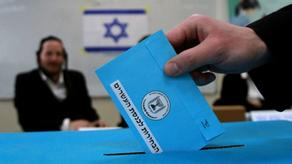 Parliamentary elections to be held on March 2 in Israel