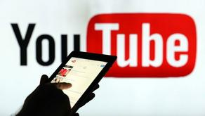 დღეს YouTube-ს 15 წელი შეუსრულდა