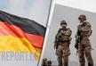 გერმანიას სექს-სკანდალის ფონზე ლიეტუვიდან სამხედროები გაჰყავს