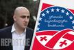 Ника Мелия: Просьба дипломатов была - не поддаваться на провокацию