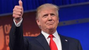 Trump says Covid-19 vaccine to be available from next week