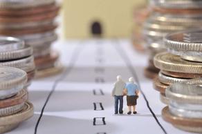რომელ ადგილზეა საქართველო პენსიის სიდიდით