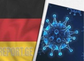 გერმანიაში შესვლის წესები მკაცრდება