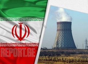 ირანმა ნათანზის ბირთვულ ობიექტზე თავდასხმაში ეჭვმიტანილის ვინაობა დაადგინა