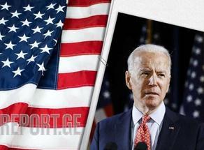 Biden says he told Putin his agenda is not against Russia