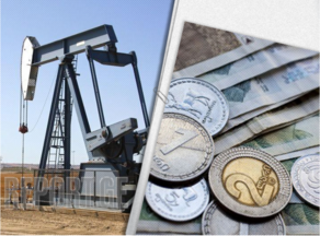 Oil price exceeds $ 60 for the first time during last year