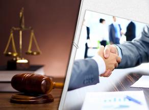 ადვოკატები სამეწარმეო სამართალში დაგეგმილ ცვლილებებს იწონებენ