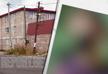 პანსიონის აღსაზრდელებს, ზიანის ანაზღაურებისთვის, სასამართლომ 35 000 ლარი მიაკუთვნა