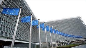 ევროკავშირის საბჭომ ევროკომისიის ახალი შემადგენლობა დაამტკიცა