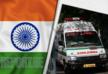 ინდოეთში ავარიას 20-მდე ადამიანი ემსხვერპლა