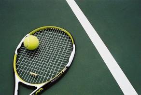 ვგმობთ ძალადობას - ჩოგბურთის ფედერაცია განცხადებას ავრცელებს