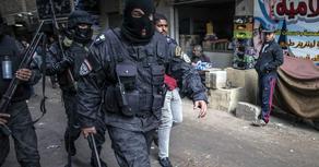 HRW: ეგვიპტეში ბავშვებს თვითნებურად აპატიმრებენ და აწამებენ