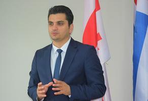 Adjara Economic Minister to present lawsuit against TV Pirveli