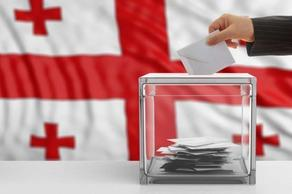 В Азербайджане и греческом городе Салоники упразднены избирательные участки