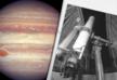 მოყვარულმა ასტრონომმა იუპიტერის ახალი თანამგზავრი აღმოაჩინა