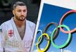Iconic Georgian judoka Varlam Liprteliani ends judo career