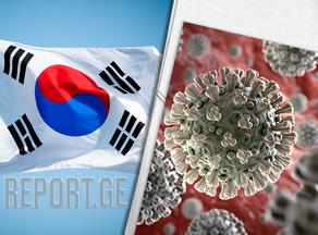 სამხრეთ კორეაში COVID-19-ის წინააღმდეგ Rekirona-ს გამოყენება მასობრივად დაიწყეს