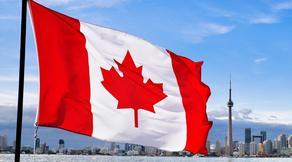 კანადა საერთაშორისო დახმარებას ყოველწლიურად გაზრდის