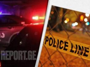 В Батуми задержан человек за наркопреступление