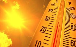 NCDC-ის რეკომენდაციები ზაფხულის ცხელი დღეებისათვის მოსამზადებლად