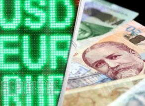 Dollar worth GEL 3.2530 on Bloomberg