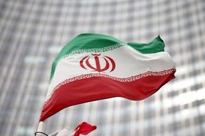 ირანთან ბირთვულ პროგრამასთან დაკავშირებით ვენაში მოლაპარაკებები განახლდება