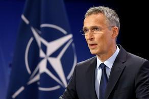 NATO-ს გენერალური მდივანი ირანს ავიაკატასტროფის გამჭვირვალე გამოძიებისკენ მოუწოდებს