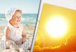 რა გართულება შეიძლება გამოიწვიოს ბავშვობაში მიღებულმა მზის დამწვრობამ