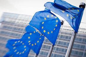 Евросоюз отверг мирный план Трампа