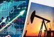 Как изменилась цена на нефть в мире