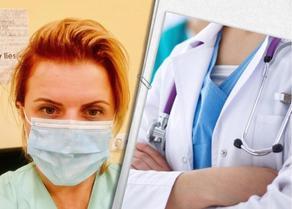 კოვიდის 10 მცნება - ექიმის რჩევები ინფიცირებულებს