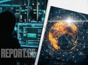 Десятки тысяч компаний по всему миру подверглись кибератаке