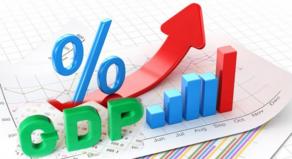 В Грузии темп снижения ВВП, возможно, сократится