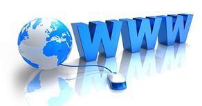 მაღალი ხარისხის ინტერნეტით საქართველოს 1064 დასახლებული პუნქტი დაიფარება