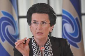 Бурджанадзе: Зурабишвили не сыграет никакой роли в достижении консенсуса