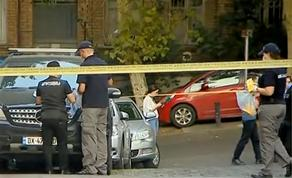 Tbilisi shooting: New details surface on recently wounded young man