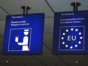 Евросоюз сократил список безопасных стран, оставив в нем Грузию