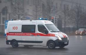 Число инфицированных COVID-19 в Беларуси достигло 54 680