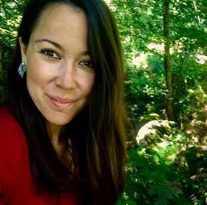 მთაწმინდაზე დაკარგული ავსტრალიელი ქალი გარდაცვლილი იპოვეს