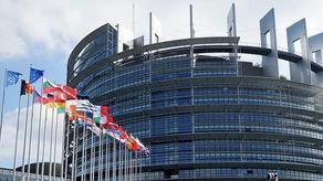ევროკავშირმა ჩინეთთან საინვესტიციო შეთანხმება დაბლოკა
