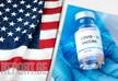 Когда и сколько доз вакцины выделят США Грузии?