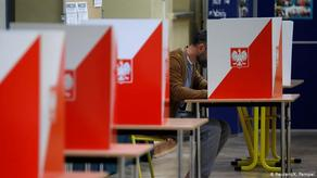 Poland elects the President today