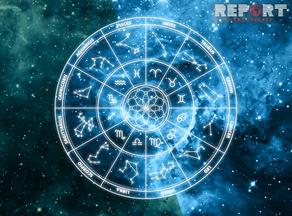Astrological forecast for November 13