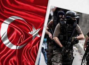 2020 წელს თურქეთში ისლამური სახელმწიფოს 150-ზე მეტი ტერაქტი აღკვეთეს