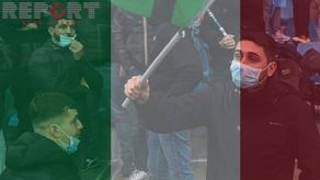 იტალიაში  მორალური კრიზისი დაიწყო