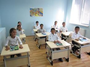 სწავლა არ შეწყდება თუმცა სკოლებში საგანგებო ზომები იქნება მიღებული