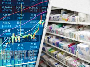 Выявлены факты продажи препаратов с истекшим сроком годности