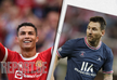 Ten highest paid players named