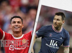 Названы 10 самых высокооплачиваемых футболистов